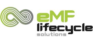 logo emf Lifecycle_grupo emf